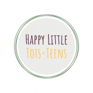 The Happy Little Baby Company - Mini Course Logos (RGB) 72ppi - April21_Tots-Teens