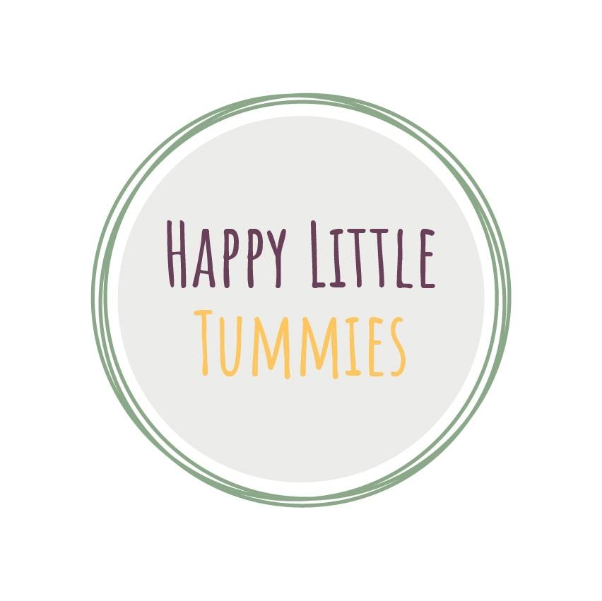 The Happy Little Baby Company - Mini Course Logos (RGB) 72ppi - April21_Tummies