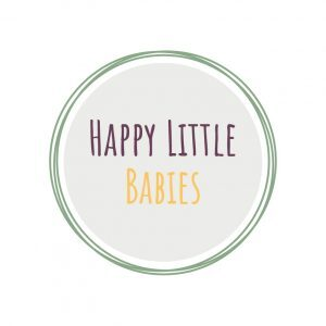 The Happy Little Baby Company - Mini Course Logos (RGB) 72ppi - April21_Babies